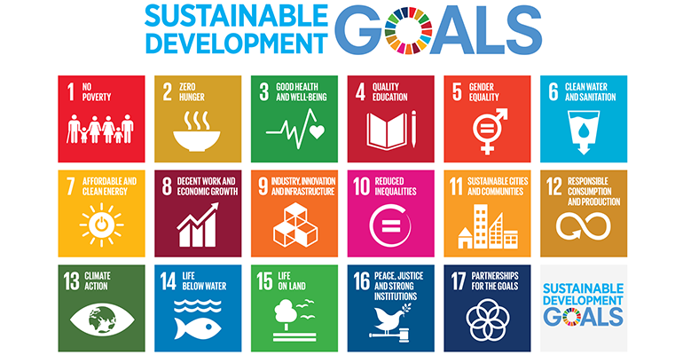 Connecting business and the SDGs: RSM launches business case videos