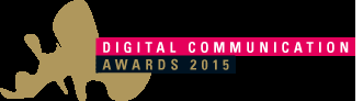 RSM master theses shortlisted for digital communications awards