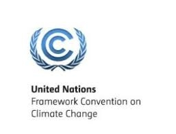 Future business leaders head for UN climate negotiations simulation