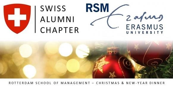 Local Chapter Zurich: New year\'s dinner - Events - About RSM - Home ...