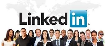 Workshop LinkedIn Optimisation