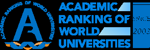 Erasmus University top in mainland Europe for business and economics – Shanghai ranking