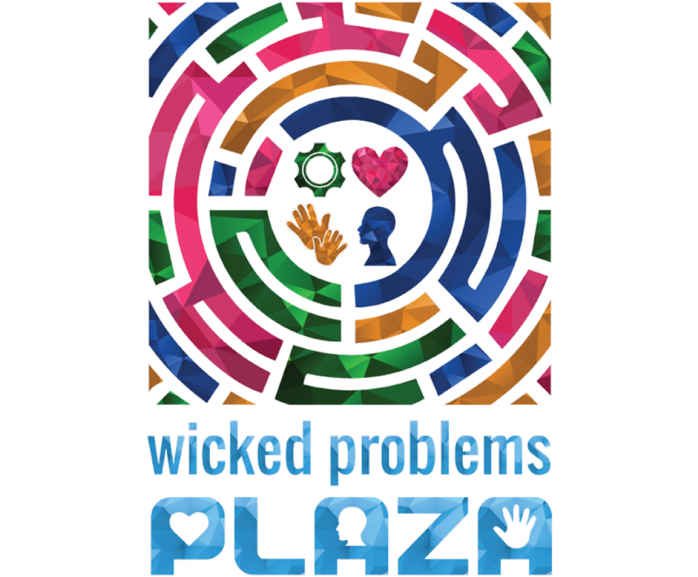 wicked problems Are you wrestling with a wicked problem: hard to diagnose, countless stakeholders, new issues keep appearing call on six leadership methods for the madness.