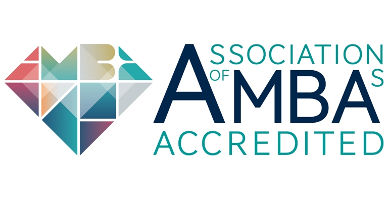 AMBA re-accreditation affirms RSM's position in the top 2% of business schools globally